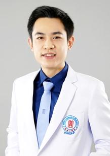 陈永成 中医师