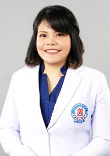 凯心 中医师