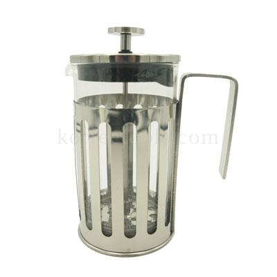 เครื่องชงกาแฟ french press 600 ml