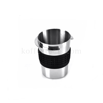Coffee Dosing Cup For EK43 grade B