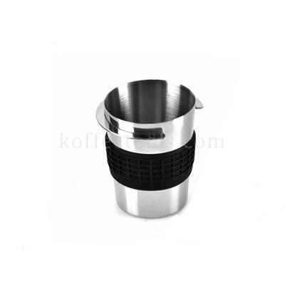 Coffee Dosing Cup For EK43