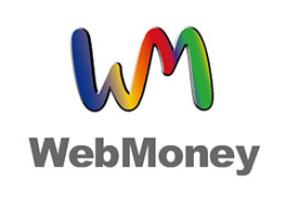 รับฝากซื้อ Webmoney 30,000 yen จากร้านสะดวกซื้อญี่ปุ่น