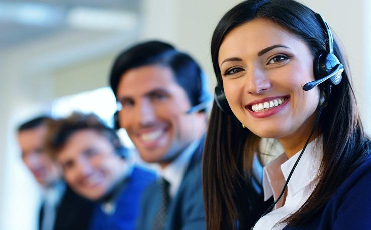 OSA-201 Selling Skills for New Normal ทักษะการขายในยุควิถีชีวิตใหม่