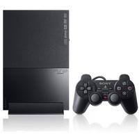 Playstation 2 (Refurbish)