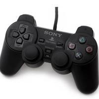 จอย PS2 - Dualshock2 *IC