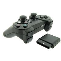 จอย PS2 ไร้สาย (Wireless)