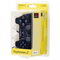 จอย PS2 - Dualshock 2 *จอยกล่อง งาน OEM