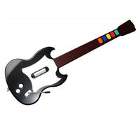 Guitar PS2 (กีต้าร์ฮีโร่)
