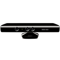 Kinect Sensor (Refurbish)