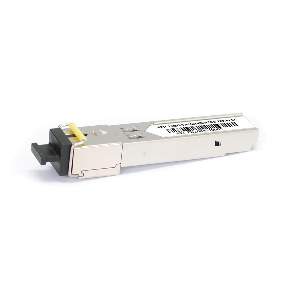 Transceiver 1G FT010021