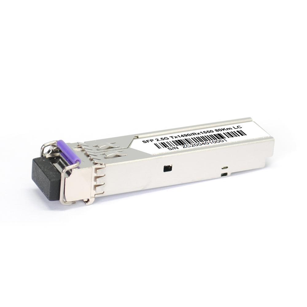 Transceiver 1G FT010037