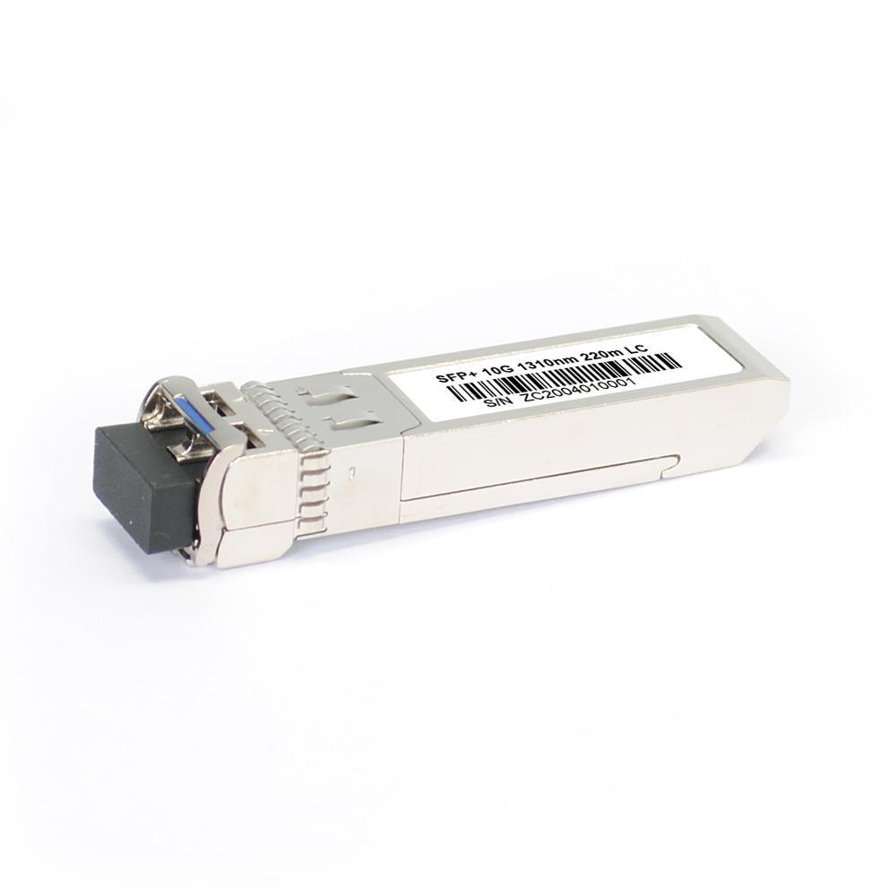 Transceiver 10G FT010088