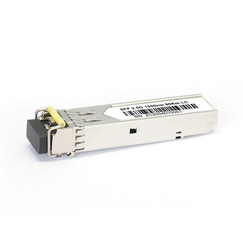 Transceiver 1G FT010031