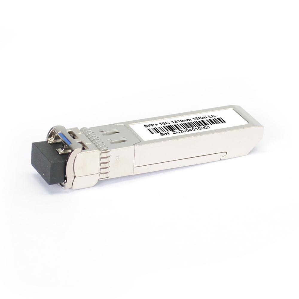 Transceiver 10G FT010050
