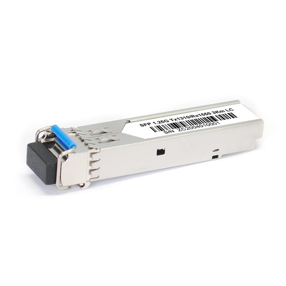 Transceiver 1G FT010008