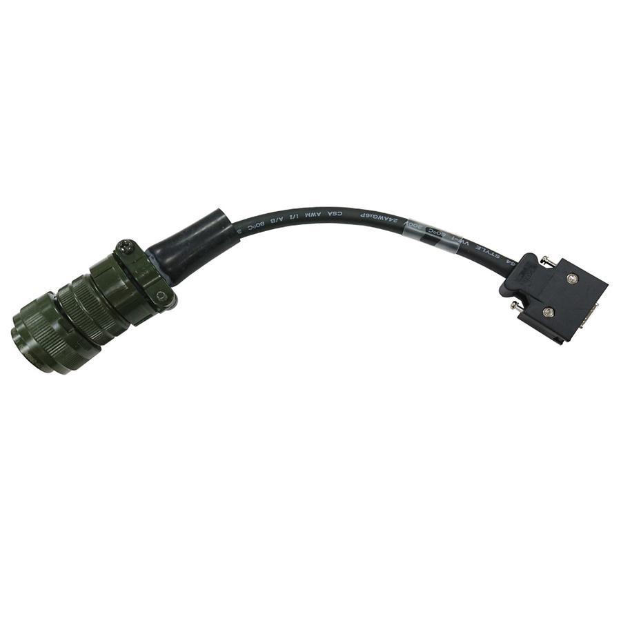 Servomotor Cable TNPK2D1830001