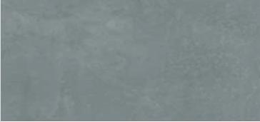 CASTLE - DARK GREY - SM8N7D ANTI-SLIP