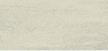 MONZA - COOL WHITE - SATIN PG4C1D