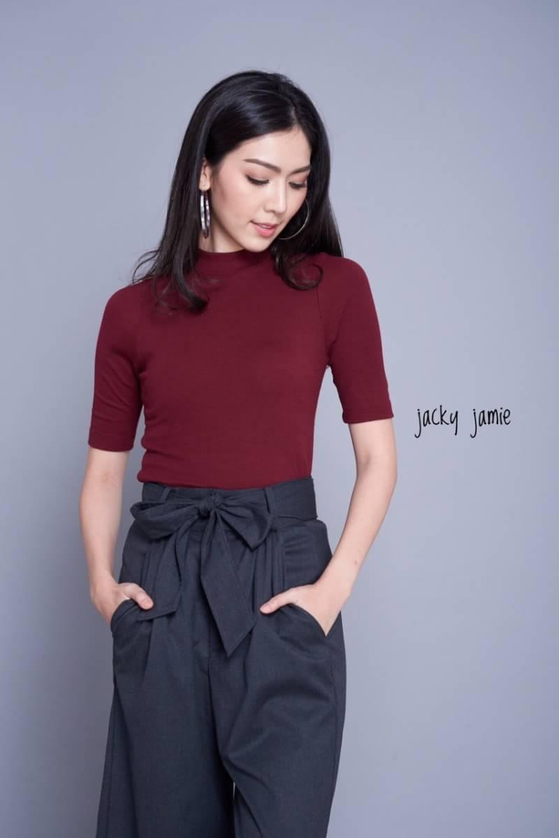 JACKY JAMIE B039FF