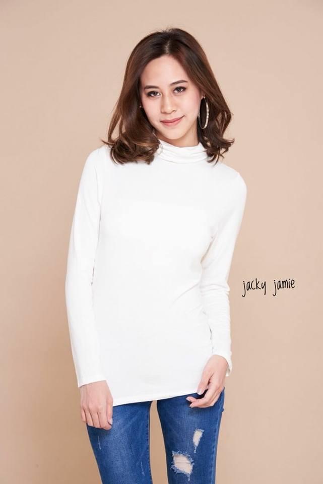 JACKY JAMIE 1007 size M-L