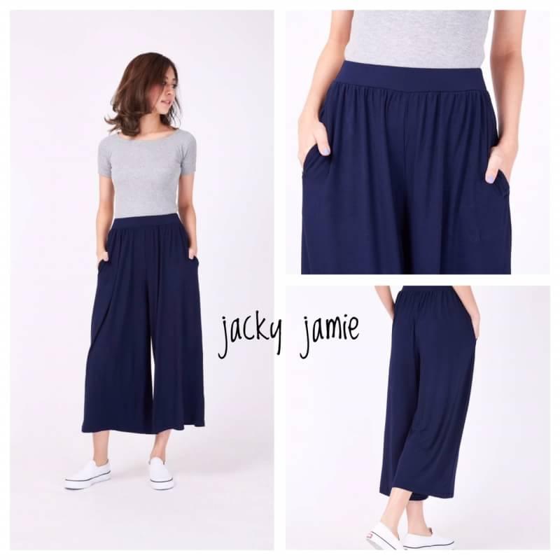 JACKY JAMIE 1393