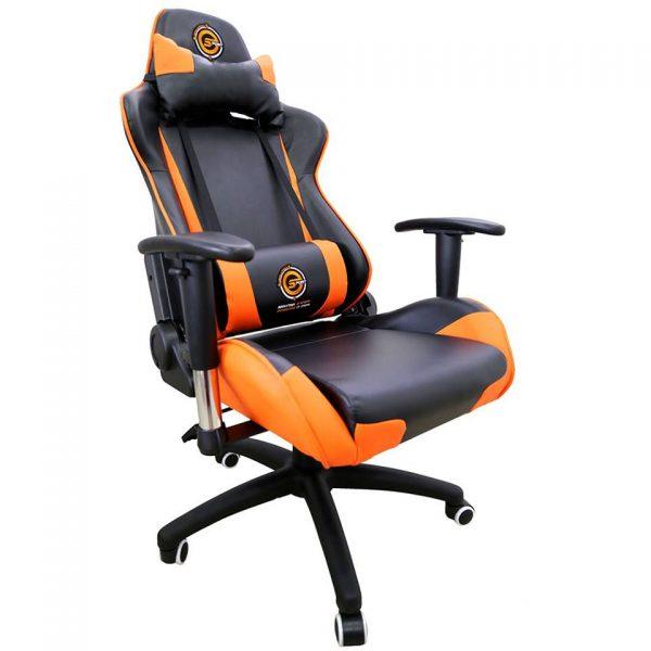 เก้าอี้ Neolution E-Sport Artemis