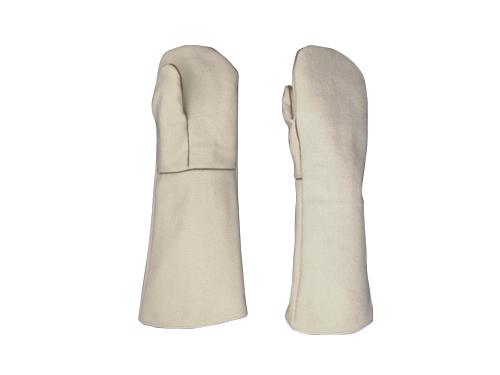 Mitten Heat Gloves