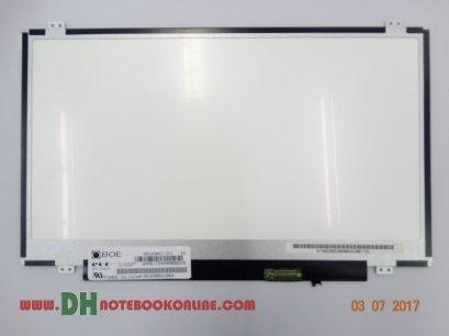 LED 14.0 SLIM 30 PIN [NT140WHM-N31]
