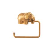 ทิชชู่ - ช้างก้านกล้วย