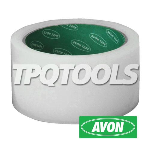 เทปพลาสติก AVN-981-0500K