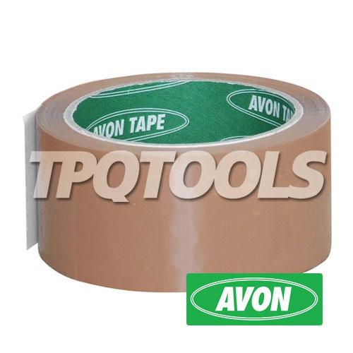 เทปพลาสติก AVN-981-5000K