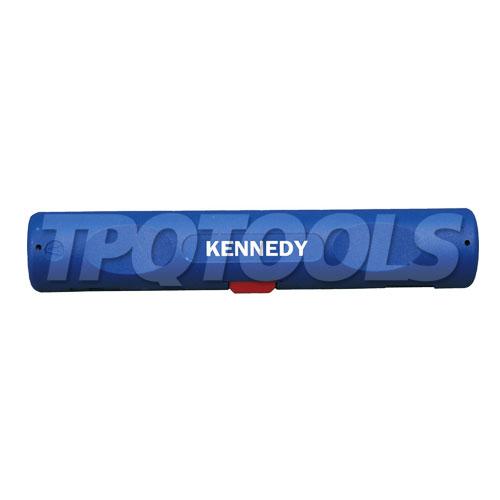 เครื่องมือปอกสายไฟ Co-axial Cable Cutter KEN-516-7960K