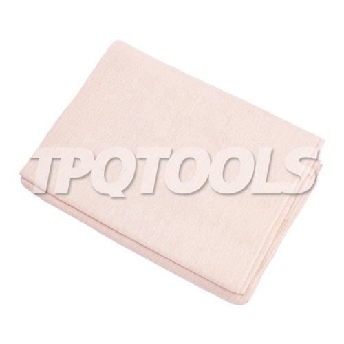 ผ้าฝ้าย Dust Sheets - Cotton Twill KEN-533-7000K, KEN-533-7100K