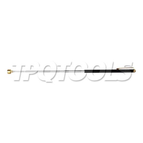 ปากกาดูดชิ้นงาน Pen Type Pick up Tool KEN-553-0120K