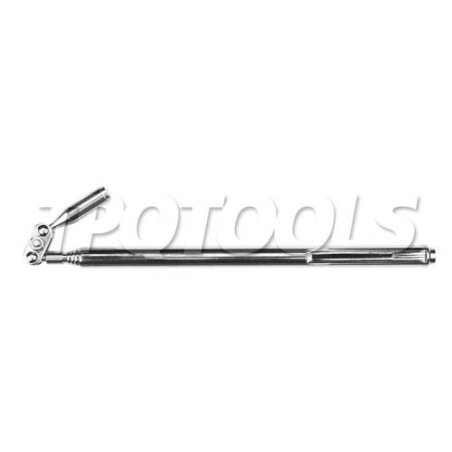 ปากกาดูดชิ้นงาน Adjustable Pen Type KEN-553-0140K