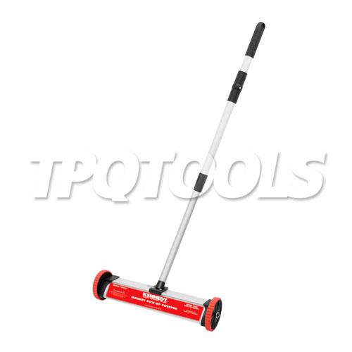 แม่เหล็ก Magnet Extending Pick-up Sweeper KEN-553-0220K