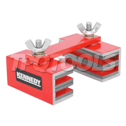 แม่เหล็ก Magnetic Link KEN-554-1400K