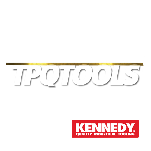 "1M/36"" COUNTER MEASURE BRASS KEN-518-4540K"