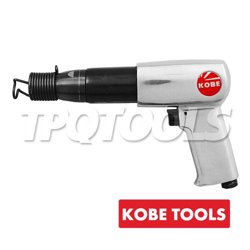 สกัดลม KBE-270-3050K