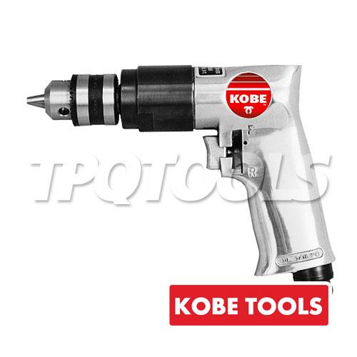 สว่านลม KBE-270-1400L