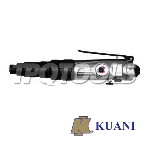 ไขควงลม KI-3211