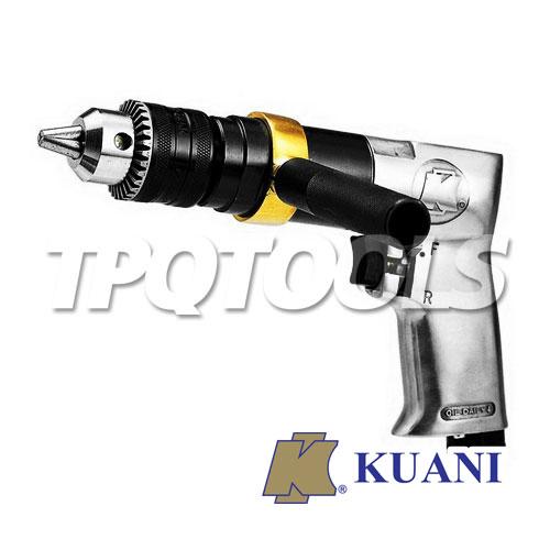 สว่านลม KD-865