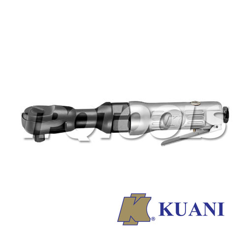 ด้ามฟรีกระแทกลม KW-350