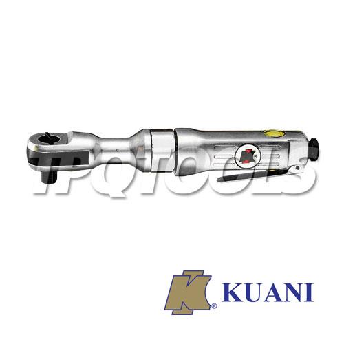 ด้ามฟรีกระแทกลม KW-451 (SQ.DR.1/2)