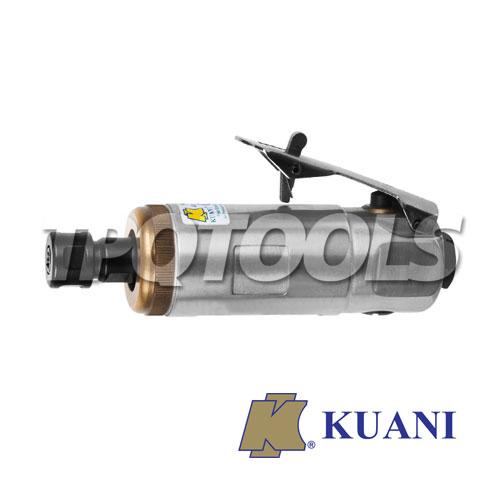เครื่องเจียร์แกน KI-6203-M
