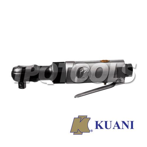 ด้ามฟรีกระแทกลม KW-316 (SQ.DR.3/8)