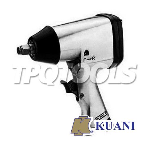 บล็อกลมกระแทก รุ่น KI-850 (SQ.DR.1/2)