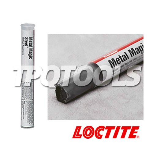 Loctite Fixmaster Metal Magic Steel