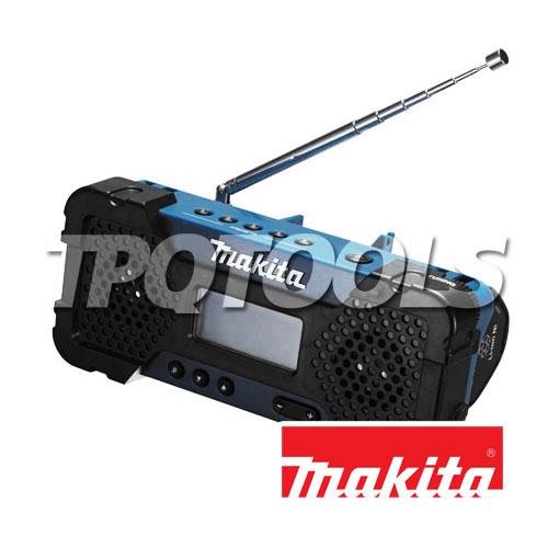 วิทยุ MR051