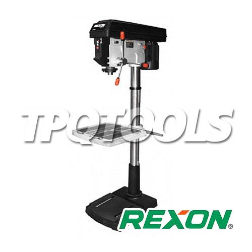 แท่นเจาะ REXON DP-5000G